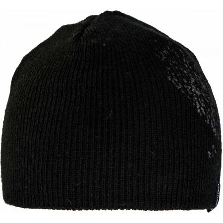 DKC107 - Zimní čepice - Lewro DKC107 - 2