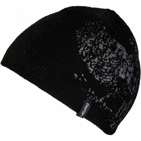 DKC107 - Zimní čepice - Lewro DKC107 - 1 31a86916e2