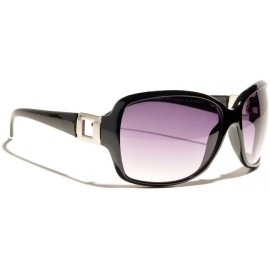 GRANITE 21301 - Fashion women sunglasses