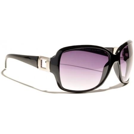 Okulary przeciwsłoneczne damskie - GRANITE 21301
