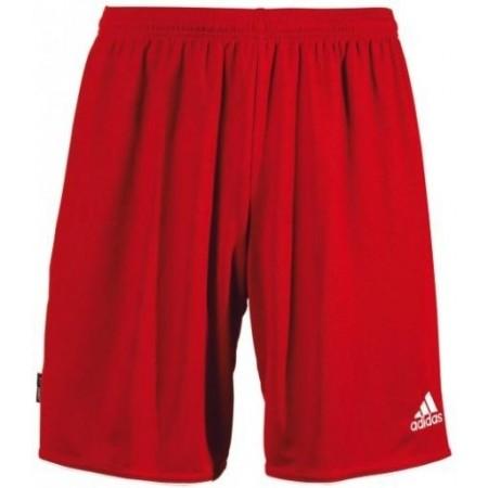 Pantaloni scurți de de fotbal pentru bărbați - adidas PARMA II SHT WO