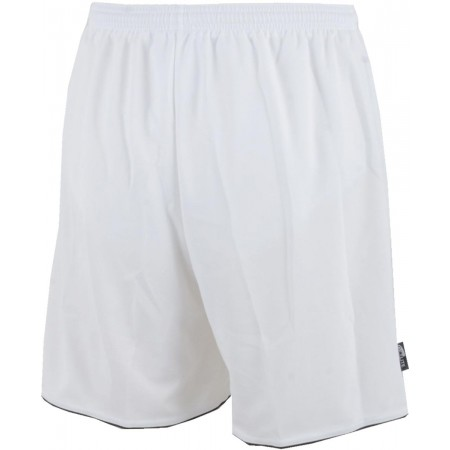 Men's football shorts - adidas PARMA II SHT WO - 2
