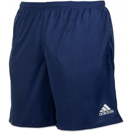 Футболни шорти - adidas PARMA II SHT WO