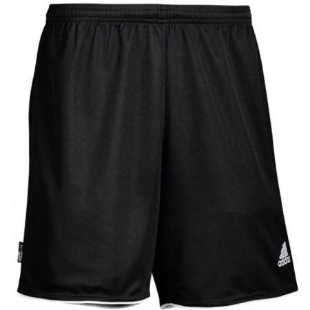 Футболни шорти - adidas PARMA II SHT WO - 1