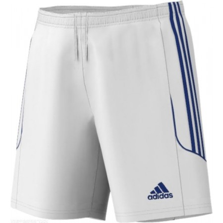 adidas SQUAD 13 SHORT WB - Herren Sportshorts
