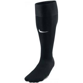 Nike PARK IV TRAINING SOCK - Štucne