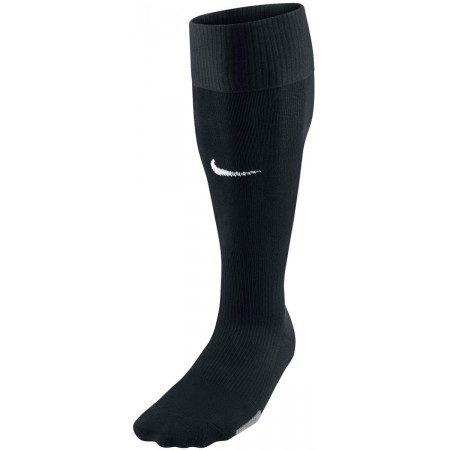 Nike PARK IV TRAINING SOCK - Socks