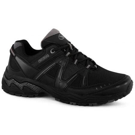 Unisexová běžecká obuv - Crossroad JEFFY
