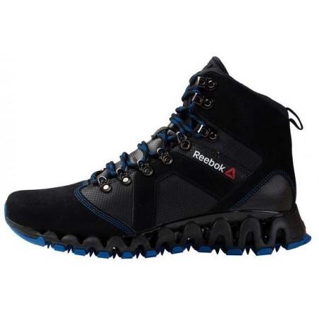 d9cefde7940444 ZIGTRAIL MOBILIZE II MID - Men s trekking shoes - Reebok ZIGTRAIL MOBILIZE  II MID - 2