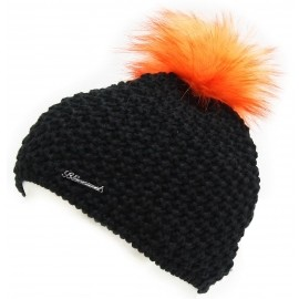 Blizzard SWORD ORANGE CAP W - Women's Hat