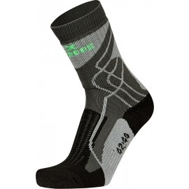 Klimatex OUTDOOR - Outdoor Socken