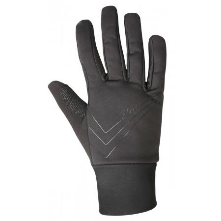 Mănuși ski damă - Etape AMBER WS - 1