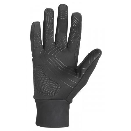 Mănuși ski damă - Etape AMBER WS - 2