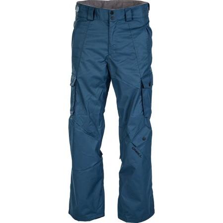 Pánské snowboardové kalhoty - O'Neill PM EXALT PANT - 16