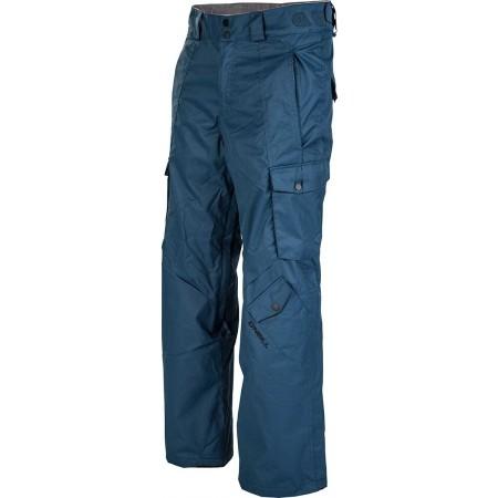 Pánské snowboardové kalhoty - O'Neill PM EXALT PANT - 15