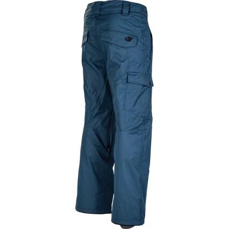 Pánské snowboardové kalhoty - O'Neill PM EXALT PANT - 17