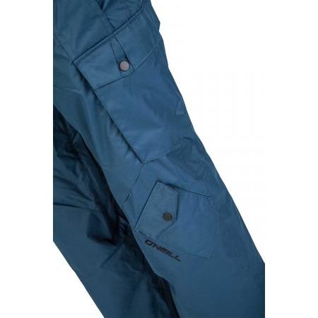 Pánské snowboardové kalhoty - O'Neill PM EXALT PANT - 18