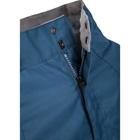 Pánské snowboardové kalhoty - O'Neill PM EXALT PANT - 19