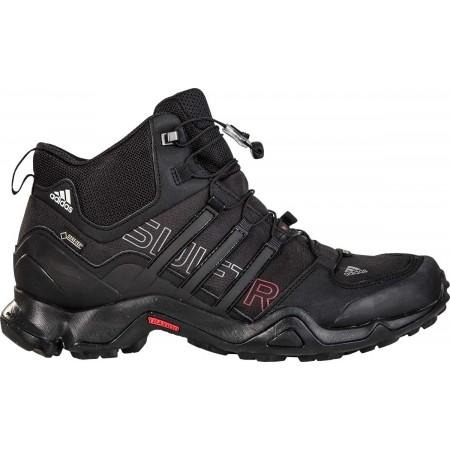 detailed look 2d2c5 b8429 TERREX SWIFT R MID GTX - Men s trekking shoes - adidas TERREX SWIFT R MID  GTX