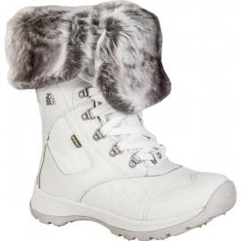 Ice Bug MERIBEL-L - Women's winter shoes