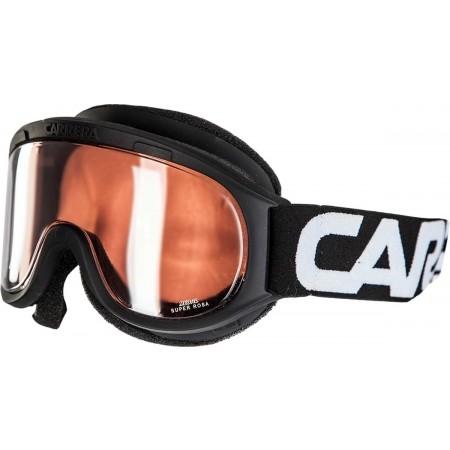 Ochelari schi damă - Carrera MEDAL - 1
