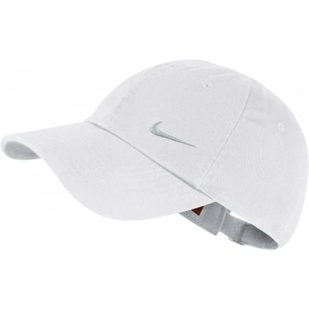 a0fa4ecece18e Adjustable Hat - Nike HERITAGE86-HERITAGE SW - 5