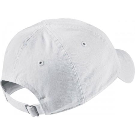 f2ebed1c443ec Adjustable Hat - Nike HERITAGE86-HERITAGE SW - 6