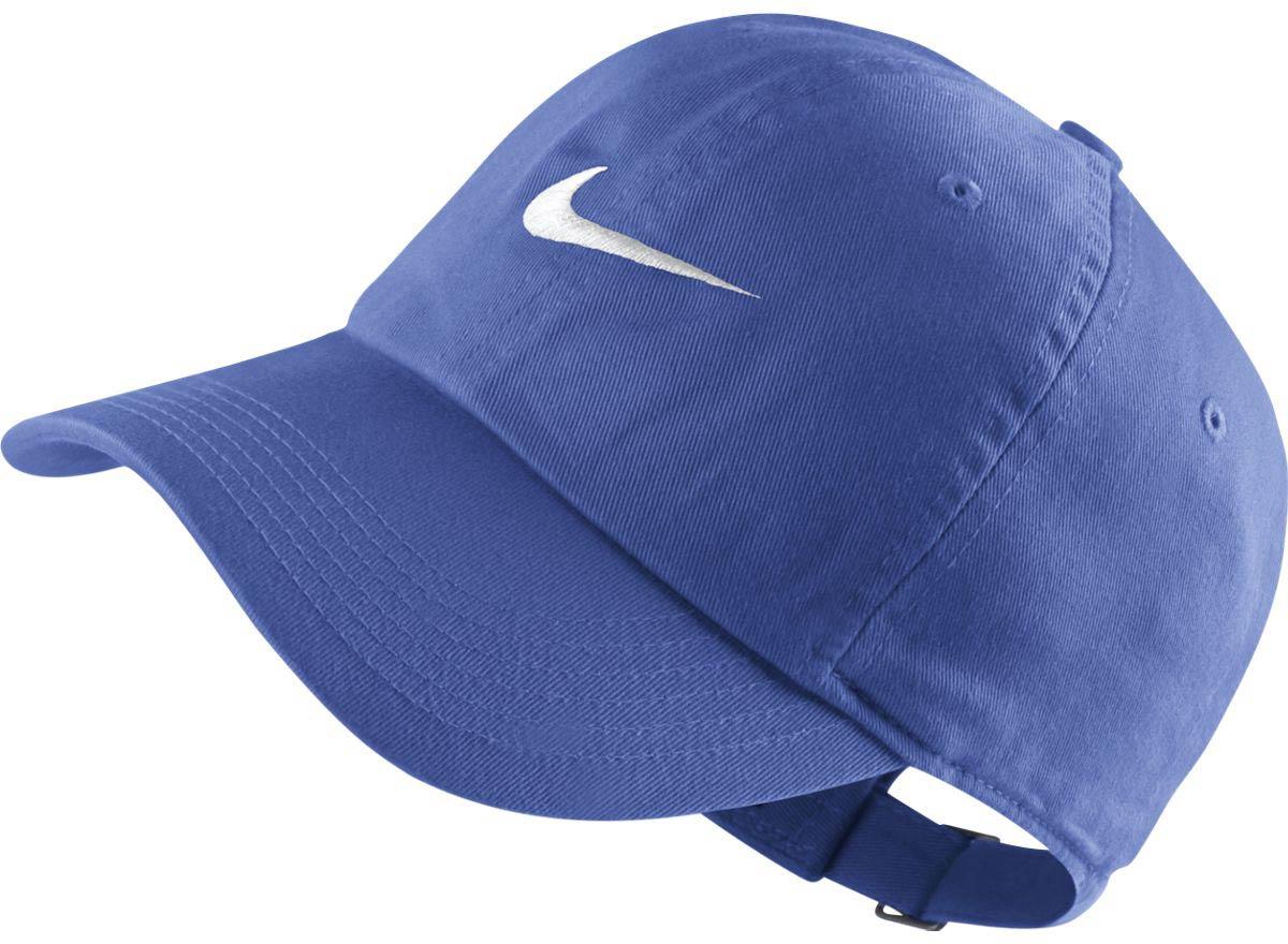 NEW SWOOSH HERITAGE CAP YTH - Children s Cap a78f928f518