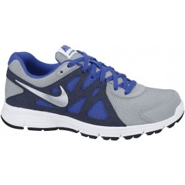 Nike REVOLUTION 2 GS - Kids' running footwear