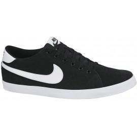 Nike EASTHAM