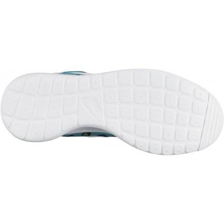 Dámská obuv pro volný čas - Nike ROSHE RUN PRINT W - 2