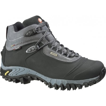da03b7df65 Pánska zimná obuv - Merrell THERMO 6 WATERPROOF - 1