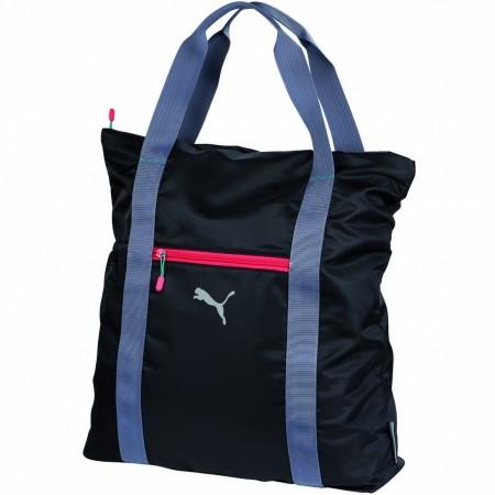 c01b55e4fb77ce FITNESS SHOPPER - Women's fitness bag - Puma FITNESS SHOPPER - 1