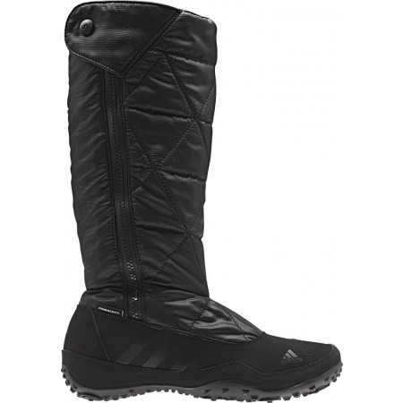 b12b1f27e0b Dámská zimní obuv - adidas LIBRIA PADDED BOOT PL - 1