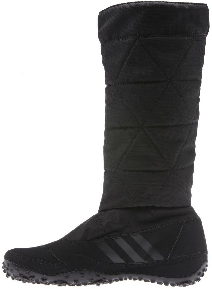 71181ed3bcb adidas LIBRIA PADDED BOOT PL. Dámská zimní obuv. Dámská zimní obuv