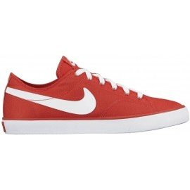 Nike PRIMO COURT - Men's leisure shoes
