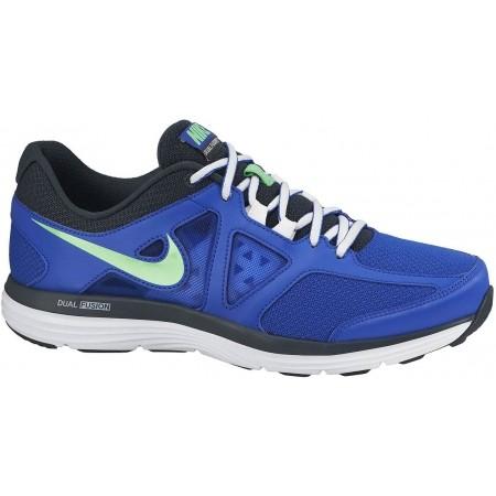 5b38784769955 DUAL FUSION LITE 2 - Men´s running footwear - Nike DUAL FUSION LITE 2