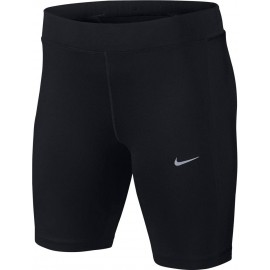 Nike DF ESSENTIAL 8 SHORT - Women's running shorts