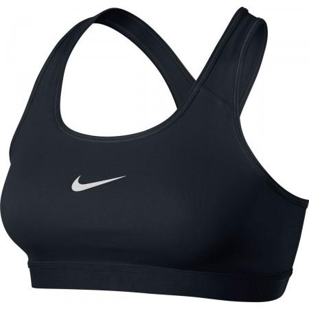 Sportovní podprsenka - Nike PRO CLASSIC BRA - 3