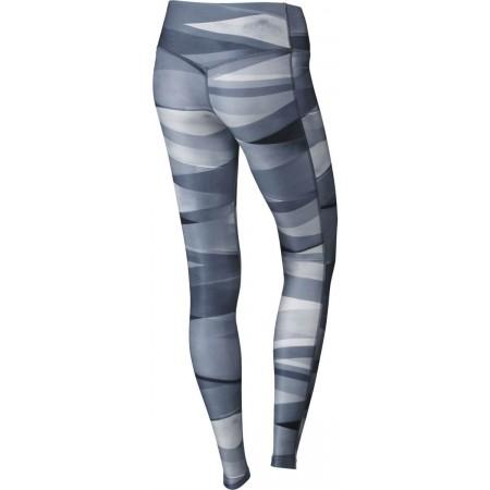 Dámské legíny - Nike LEGEND 2.0 RiIBBON WRAP - 2