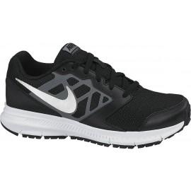 Nike DOWNSHIFTER 6 GS-PS - Kids' leisure footwear