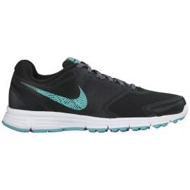 Nike REVOLUTION EU W - Women's running footwear