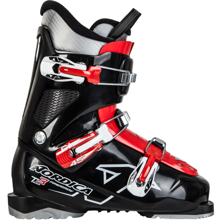 FIREARROW TEAM 3 - Children's ski boots - Nordica FIREARROW TEAM 3 - 2