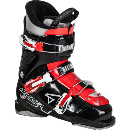 FIREARROW TEAM 3 - Children's ski boots - Nordica FIREARROW TEAM 3 - 1