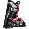 FIREARROW TEAM 3 - Children's ski boots - Nordica FIREARROW TEAM 3 - 3
