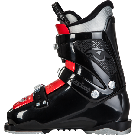 FIREARROW TEAM 3 - Children's ski boots - Nordica FIREARROW TEAM 3 - 6