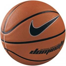 Nike DOMINATE 6 - Basketball