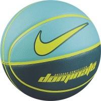 DOMINATE 6 - Basketbalový míč