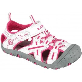 Loap KIN - Detská letná obuv