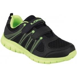 Loap CLEAM - Detská športová obuv